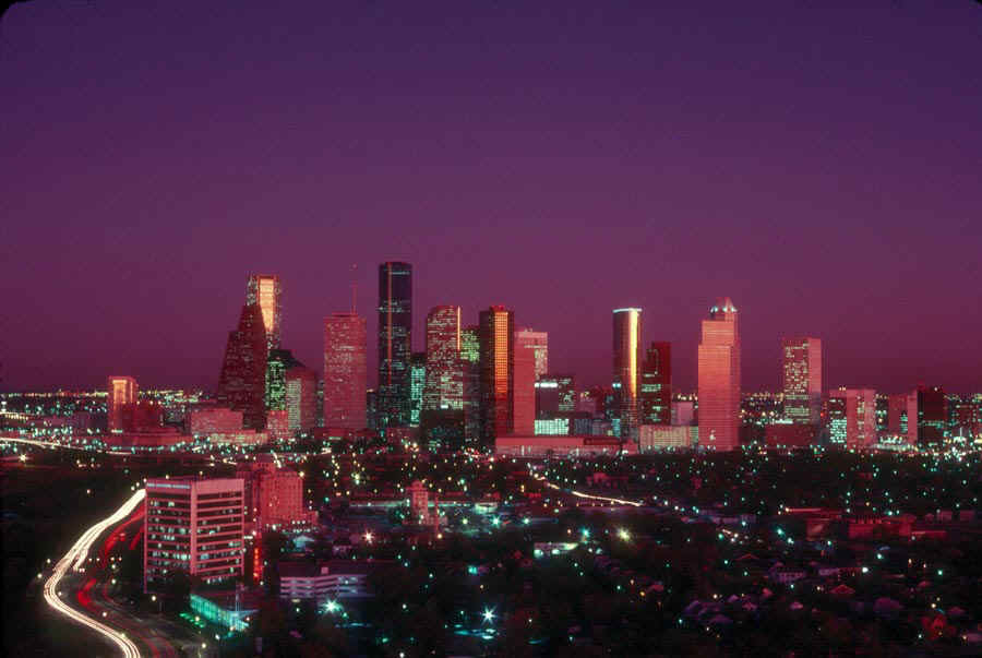 HOUSTON_SKYLINE_NIGHT