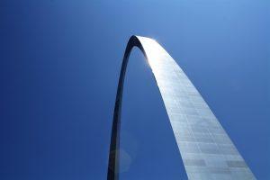 Arch St. Louis Title Loans