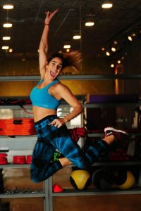 Trampoline Gym. Title Loans Express Anaheim can help you get a loan!