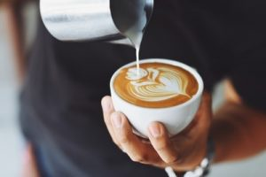 Coffee. Title Loans Express Anaheim can help you get a loan!