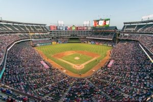 Baseball Stadium. Title Loans Express Anaheim can help you get a loan!