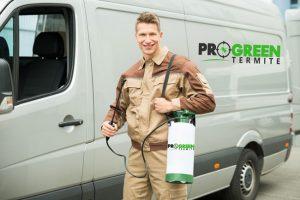 Pest Control. Villa Park Title Loans